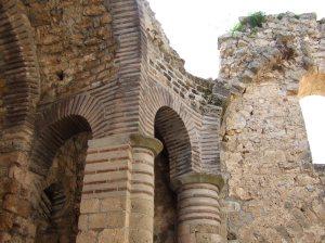 Kapelle byzantinisch