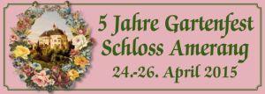 Gartenfest-Header-2015
