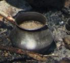 Knickwandtopf Detail.JPG