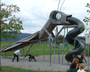 Beaumonde Volketswil