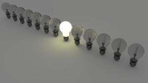light-bulbs-1125016_1920
