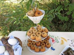 a-minikuchen